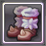Item-Barbarian's Boots