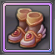 Item-Warmonger's Boots