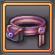Item-Magus Belt