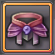 Item-Medea's Belt