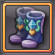 Creator's Boots