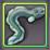 Item-Eel
