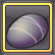 Item-Entropy Stone