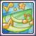 Icon-Magic String Soundwave