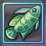 Item-Flat Icefish