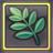 Item-Wind-Bent Grass