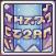 Icon-Starbeam Blast