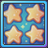Icon-Senshi Blessing IV