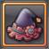 Item-Magus Hat