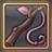 Item-Angler's Boon