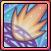 Icon-Karmic Blast