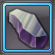 Item-Kamikaze Armor Fragment