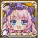 File:Icon-Luna.png