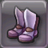 Feet Novice's Boots