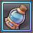 Item-DEF Enhancement Potion II