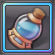 Item-DEF Enhancement Potion II