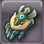 Hands Conqueror's Gauntlets