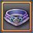 Item-Creator's Belt