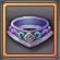 Creator's Belt