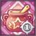 Icon-Alchemist