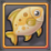 Item-Cannon Fish