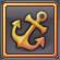 Item-Titan's Anchor