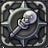 Icon-Mage 1