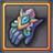 Item-Creator's Gloves