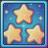 Icon-Senshi Blessing III