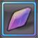 Item-Lv28. Starstone Shard