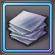 Item-Fine Tin Sheet