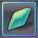 Item-Lv48. Starstone Shard