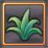 Item-Zephyr Grass