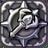 Icon-Mage 2