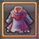Item-Magus Robe