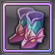 Item-Tyrant's Boots