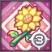 Icon-Horticulturist