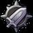 Icon-Swordmaster Mastery