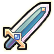 Icon-Swordmaster2