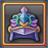 Item-Dominion Helm