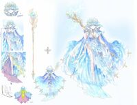 Lenna Concept 2