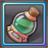 Item-Haste Enhancement Potion II
