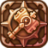 Icon-Berserker 3