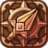 Icon-Dragonknight 3