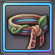 Item-Ornate Belt
