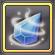 Item-Selaia's Magic Crystal