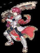 Swordmaster JP
