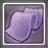 Item-Elastic Silk Cloth