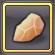 Item-Harvest Ore