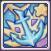Icon-Reaper's Scythe